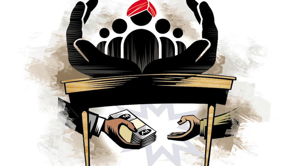 Maharashtra,Anti-Corruption Bureau,Conviction rate