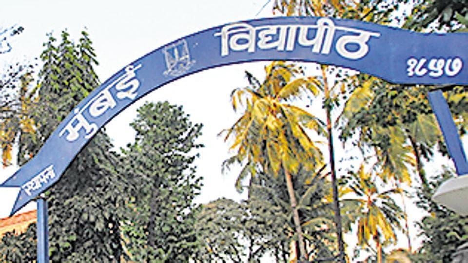 Mumbai news,Mumbai university,education