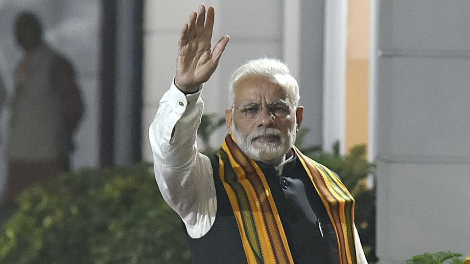 World Toilet Day,PM Modi,Sanitation