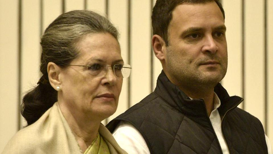 Congress,indira gandhi,sonia gandhi