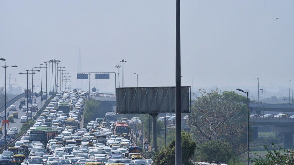 delhi news,delhi crime,delhi accident