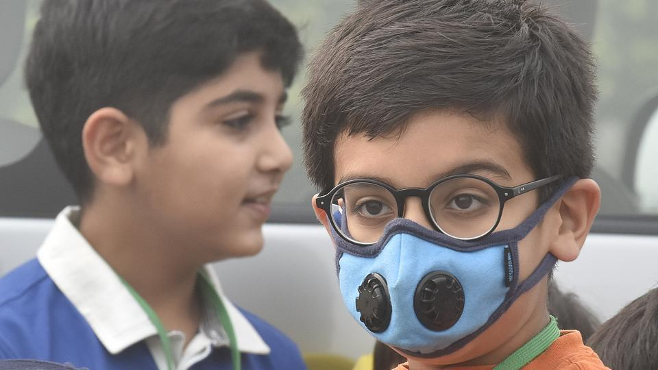 Delhi,Air pollution,Supreme Court