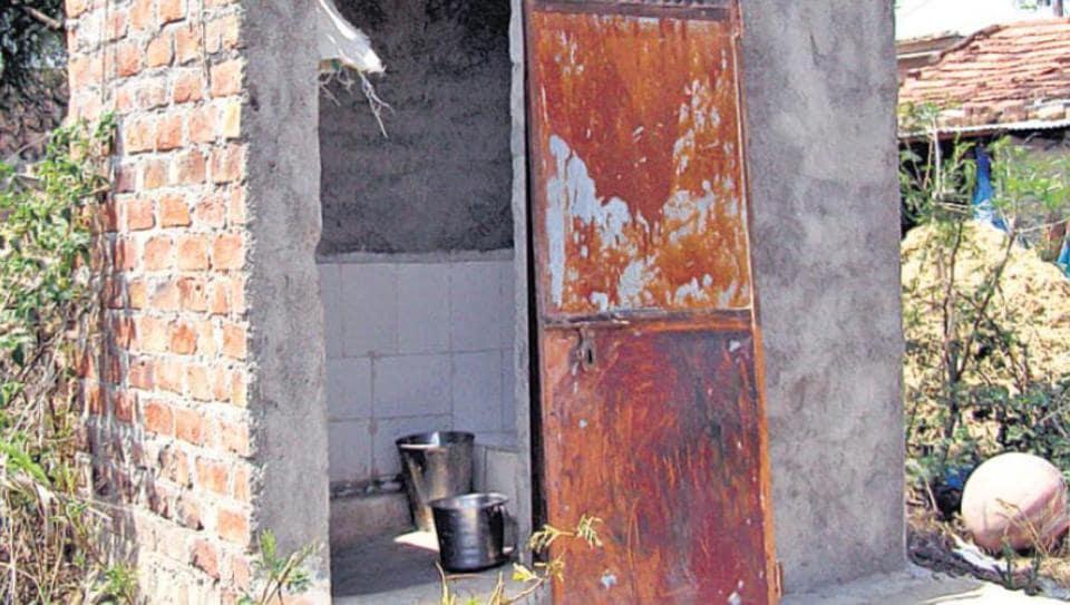 toilets,sanitation,swachh bharat