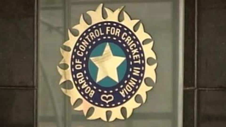 Indian Premier League,Chennai Super Kings,Rajasthan Royals