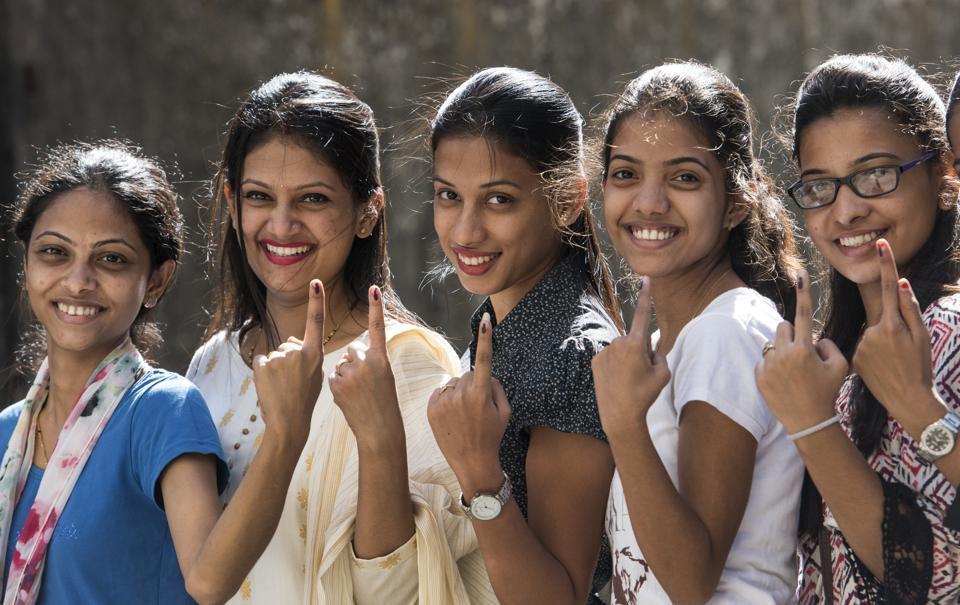 MUMBAI NEWS,MUMBAI VOTERS,MAHARASHTRA VOTERS