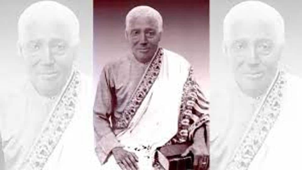 Nobin Chandra Das, who is believed to have invented rosogolla, lived in Bagbazar in north Kolkata.