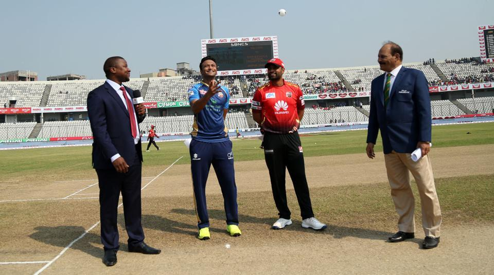 Bangladesh Premier League,Bangladesh cricket team,Bangladesh cricket Board