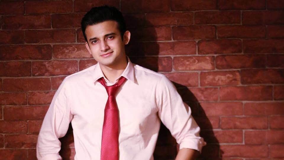 Romit Raj,Shilpa Shinde,Bigg Boss 11
