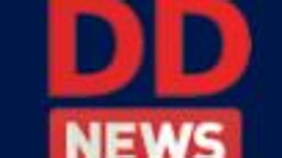 Ira Joshi,Doordarshan News,Ghanshyam Goel