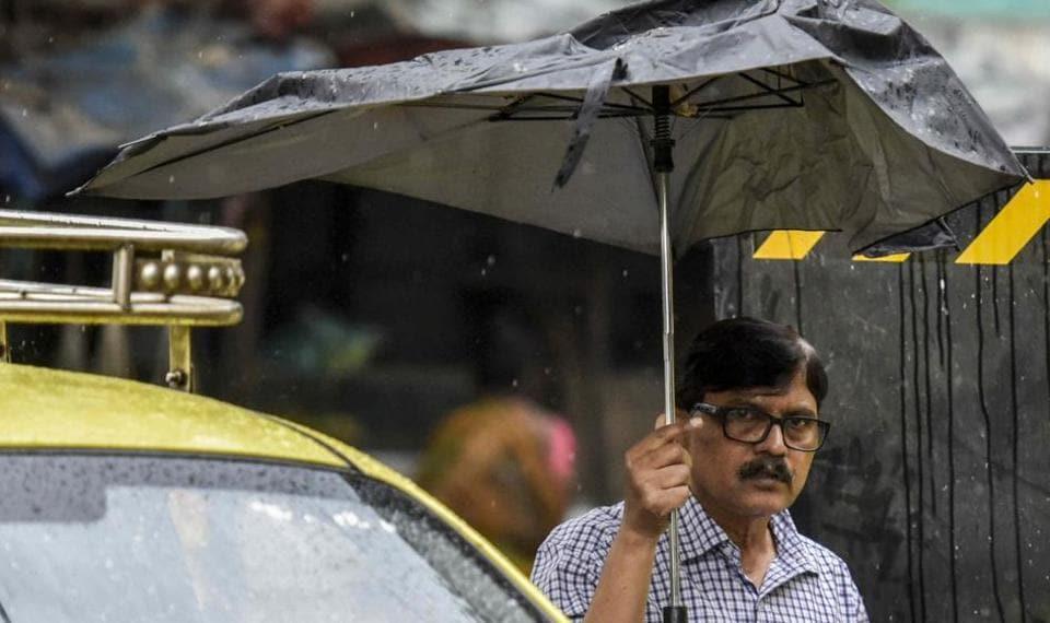 MUMBAI NEWS,MUMBAI RAINS,MUMBAI WEATHER