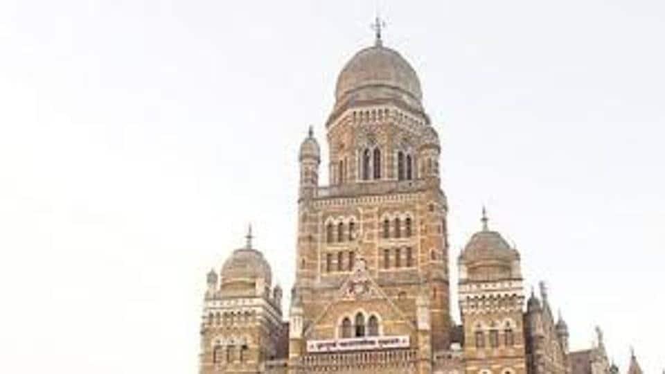 Mumbai,Andheri-Kurla road,road widening