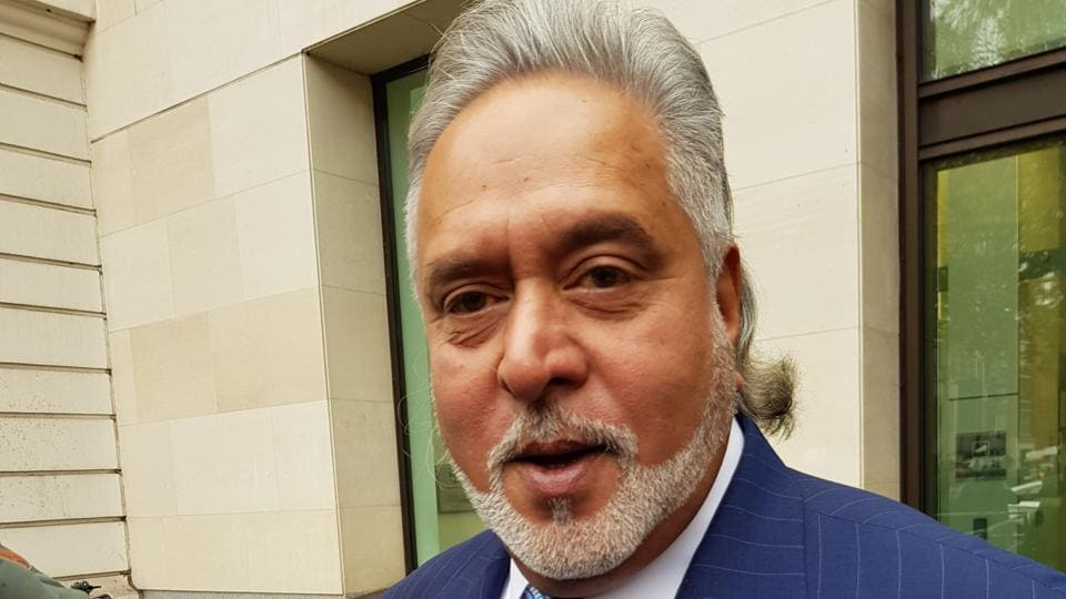 Vijay Mallya,extradition trial,Westminster Magistrates Court
