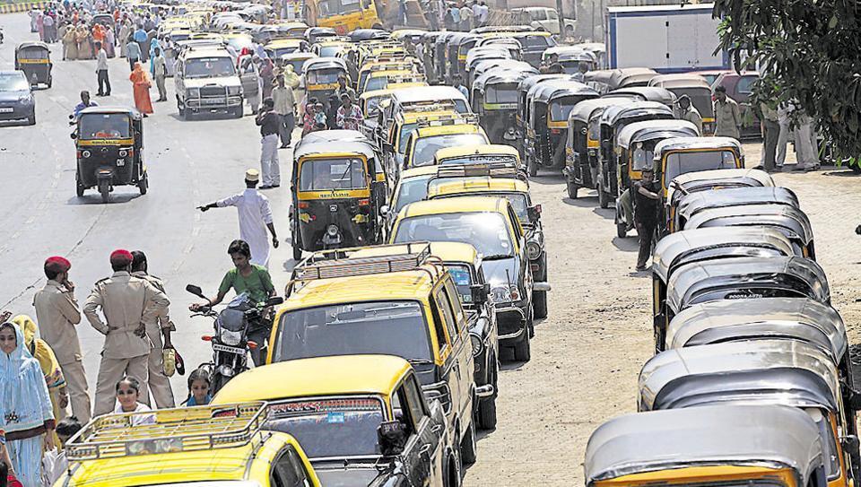 MUMBAI NEWS,MUMBAI TAXIS,MUMBAIR ROADS