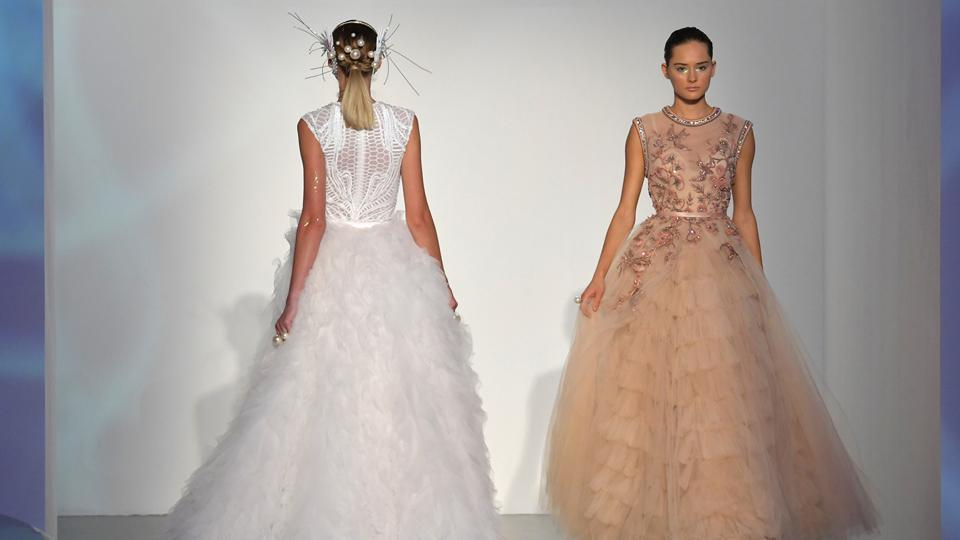 Arab Fashion Week,Arab Fashion Week outfits,Saher Dia