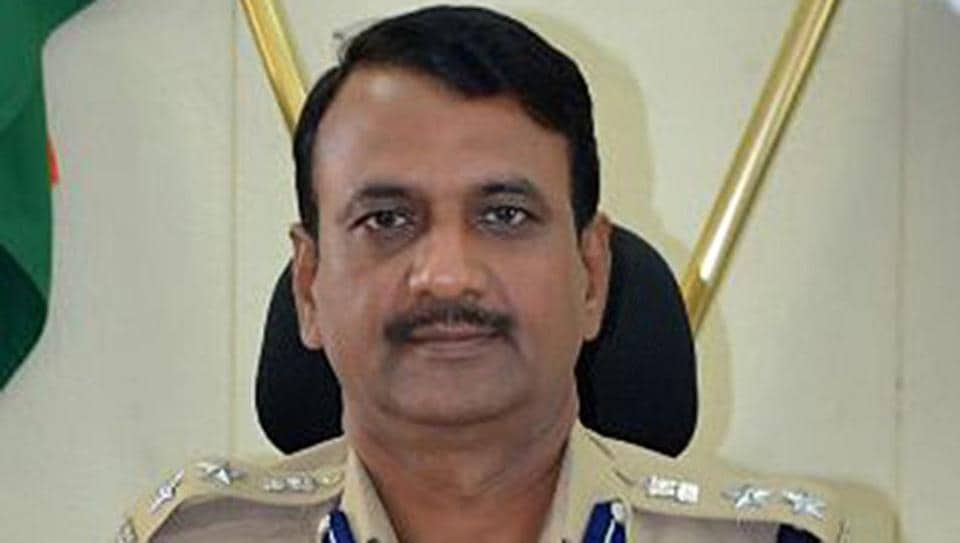 anti human trafficking cell,pune crime branch,sex workers