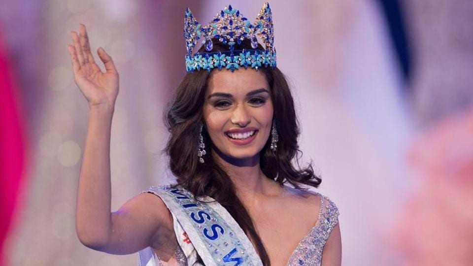 Manushi Chhillar,Manushi Chhillar diet,Manushi Chhillar fitness routine