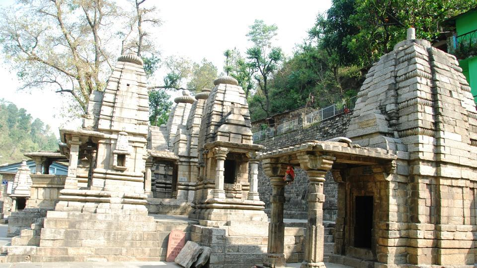 lesser-known shrines,folklores,tourists