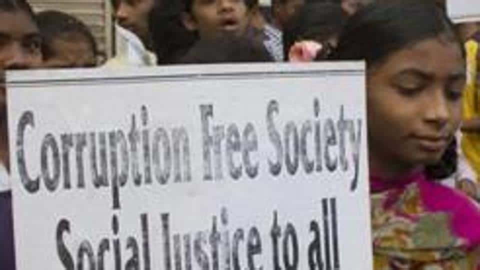 Assam,Cash-for-jobs scam,Assam Civil Service