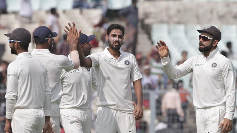 Live cricket score,India vs Sri Lanka,Live score