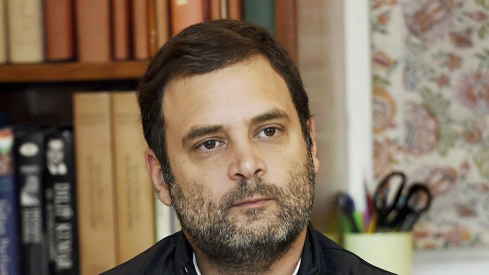 Rahul Gandhi,Gujarat Assembly Elections 2017,Bharatiya Janata Party