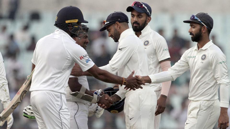 India vs Sri Lanka,Virat Kohli,Bhuvneshwar Kumar