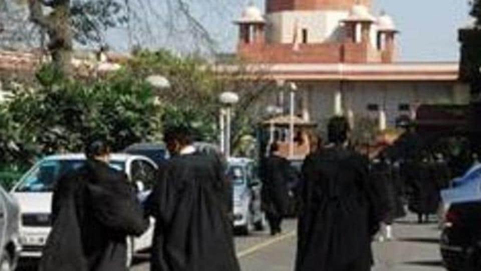 Union cabinet,Pay hike,Lawyers