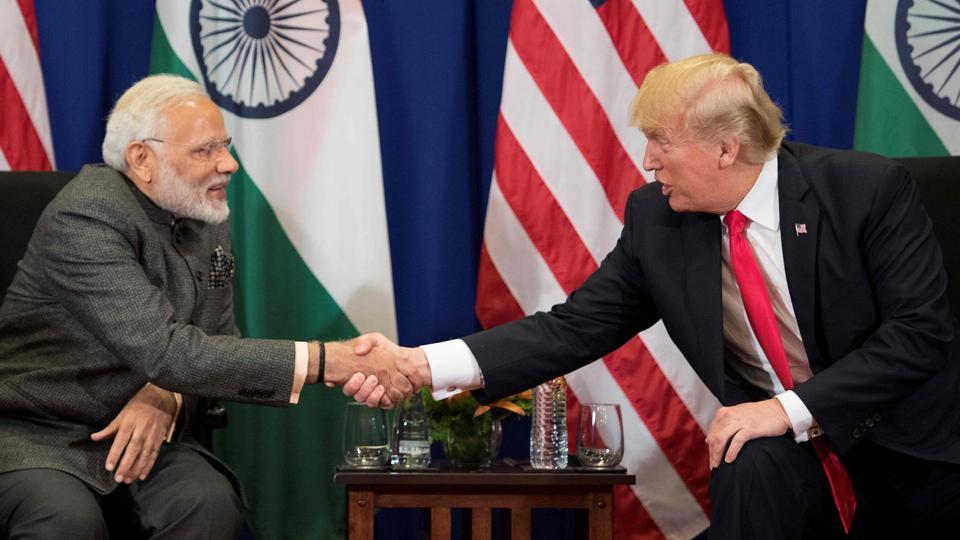 Indo-Pacific issues,India-US ties,ASEAN