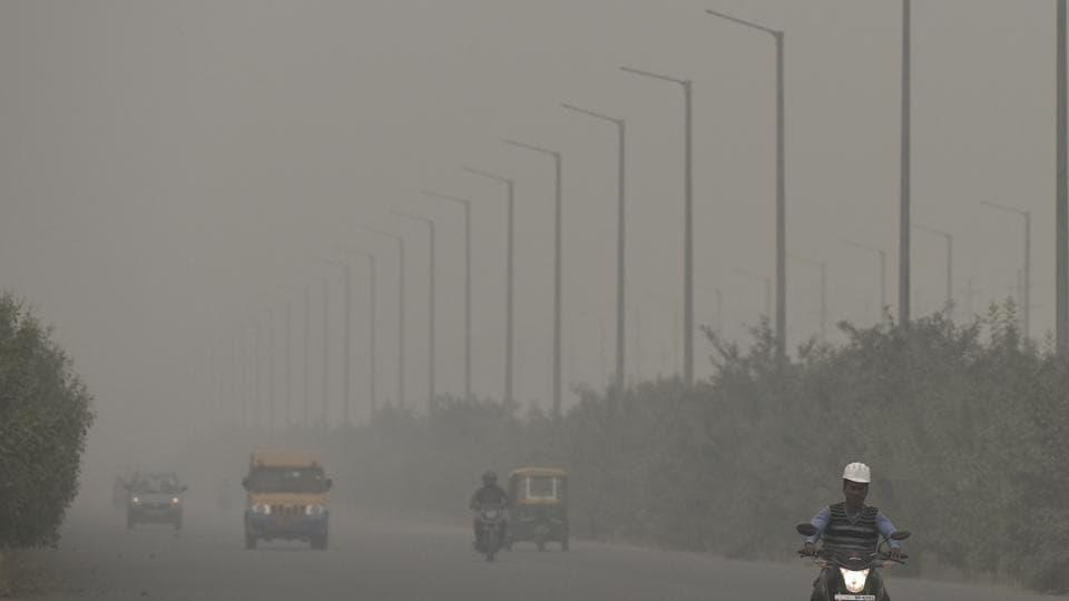 IIT Kanpur,IITK,IIT Kanpur artificial rain