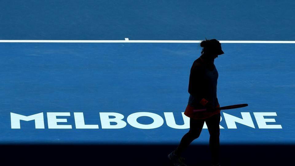Aussie Open to punish underperforming players
