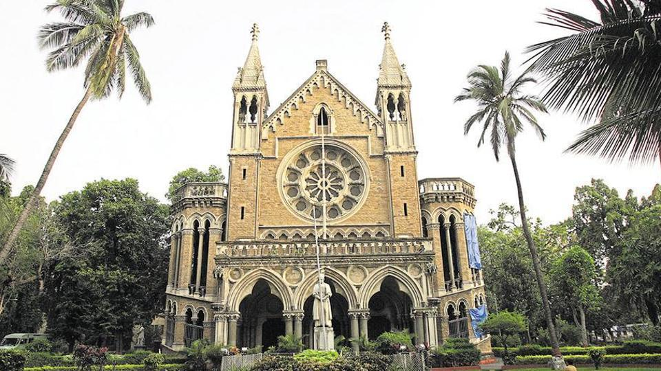 Mumbai university exam leak students sold bms question papers for the paper leak came to light on thursday when the examination was on malvernweather Images