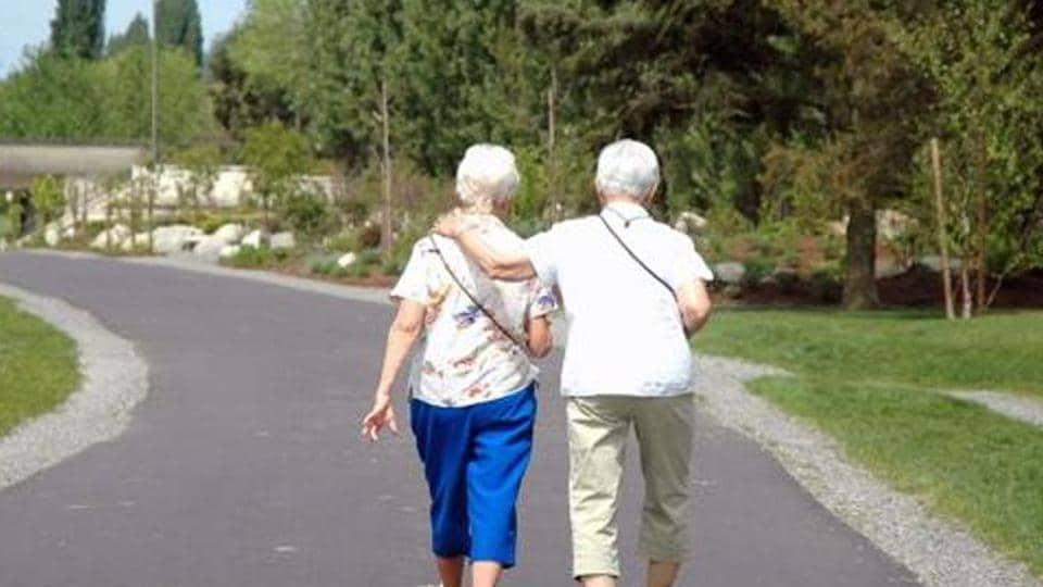 Heart disease,Risk factors for heart disease,Diabetes
