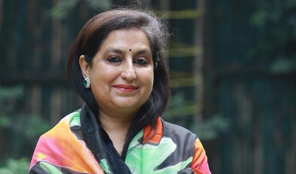 Revivalist,Alka Rani Singh,Rajkumari of Pratapgarh