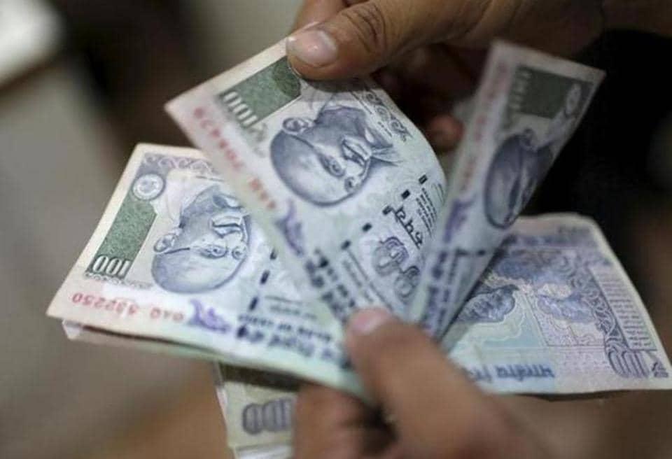 Financial tight spot,Uttar Pradesh government,Government order