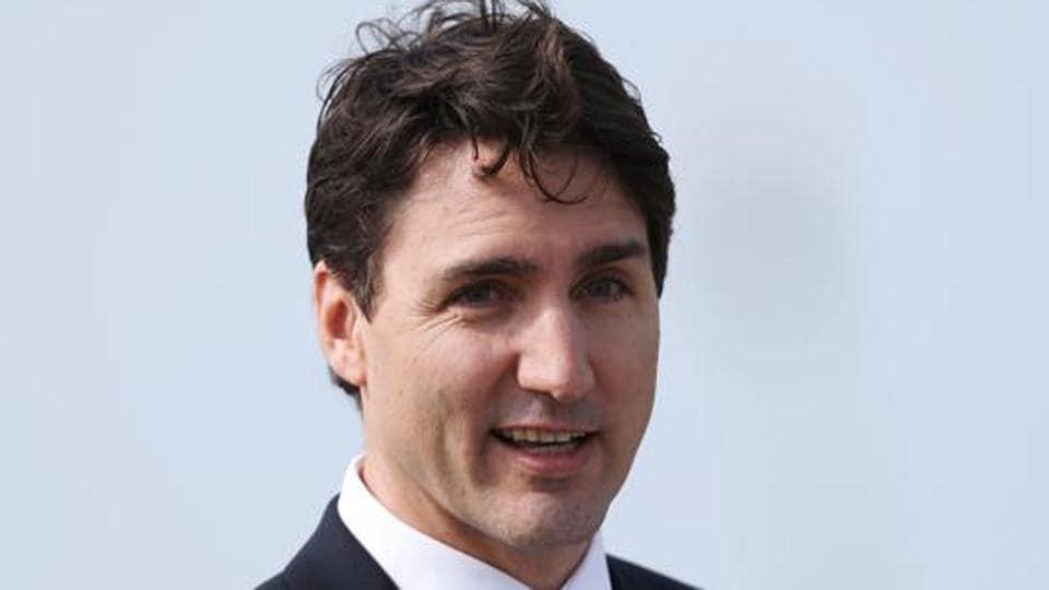 India-Canada relations,Prime Minister Justin Trudeau,Trudeau to visit India