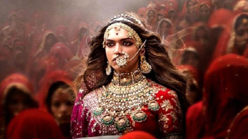 Padmavati row: Ranveer Singh asked not to talk about film, CM Yogi
