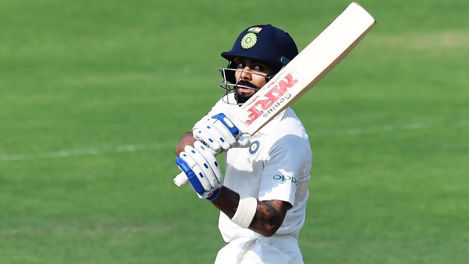 Image result for खेल का समापन, हिंदुस्तान तीसरे नंबर पर