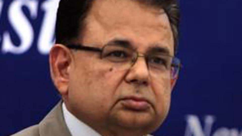 Justice Dalveer Bhandari,International Court of Justice,ICJ
