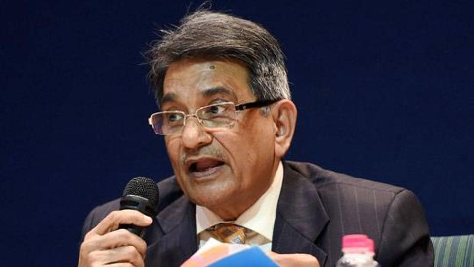 Lodha Committee,Board of Control for Cricket in India,Indian Premier League