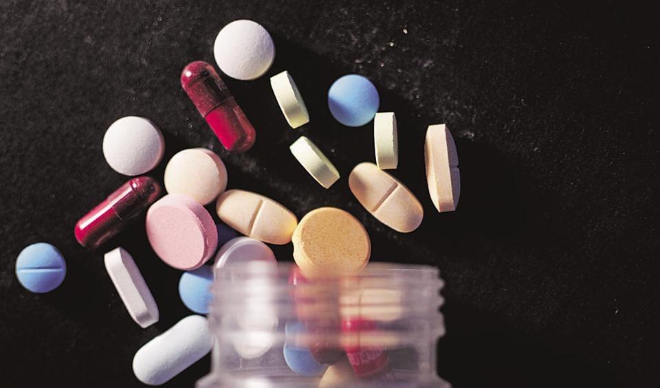 Mumbai,medicines,FDA