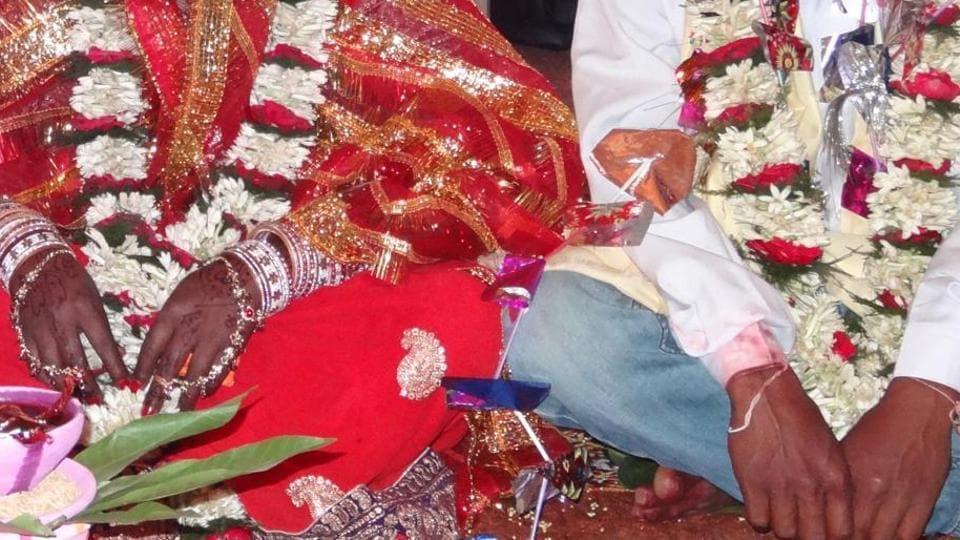 Uttarakhand HC,Inter-religious marriage,Madhya Pradesh Freedom of Religion Act