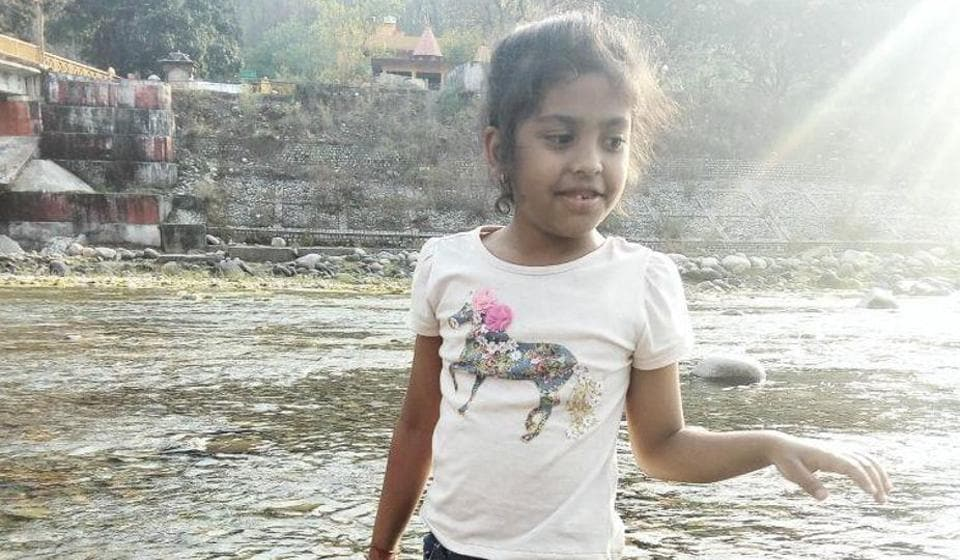 Seven-year-old Adya Singh succumbed to dengue after being treated in Gurgaon Fortis for 15 days.