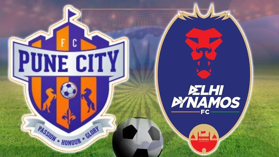 Indian Super League,ISL,live score