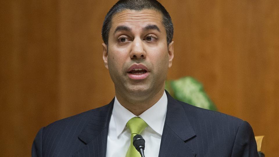 FCC,Net Neutrality,Net Neutrality Rules