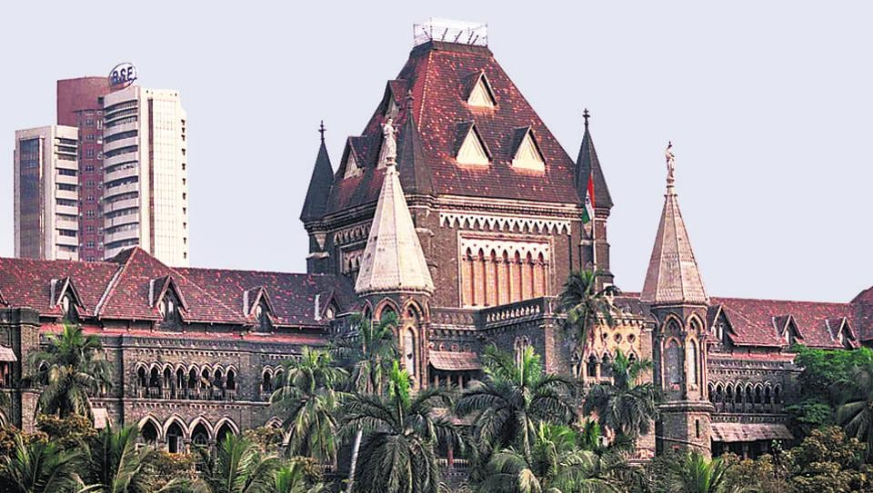 Bombay high court,Sion-Panvel highway,reckless driving