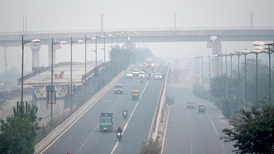 delhi,delhi news,winter