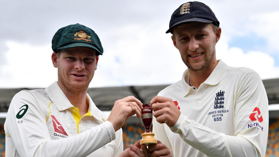 The Ashes,Ashes,cricket