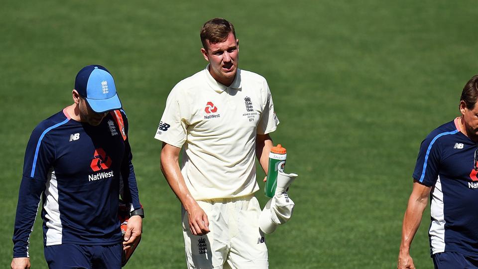 Ashes 2017-18,The Ashes,Australia national cricket team