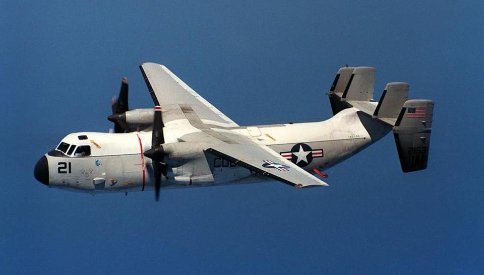 US Navy,US Navy Aircraft,Phippine Sea
