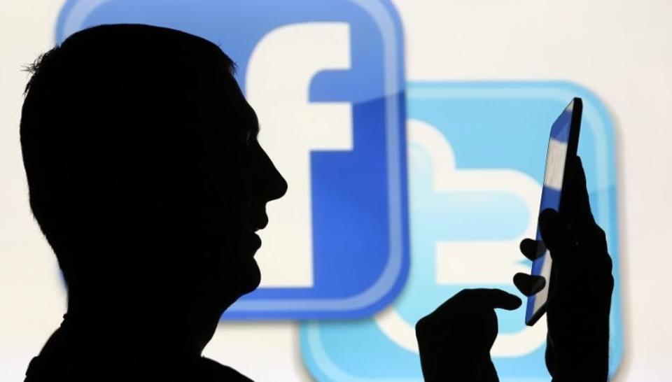Technology,social media,social networking