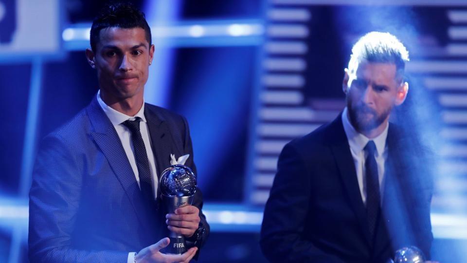 UEFA Champions League,UEFA Team of the Year,Steven Gerrard
